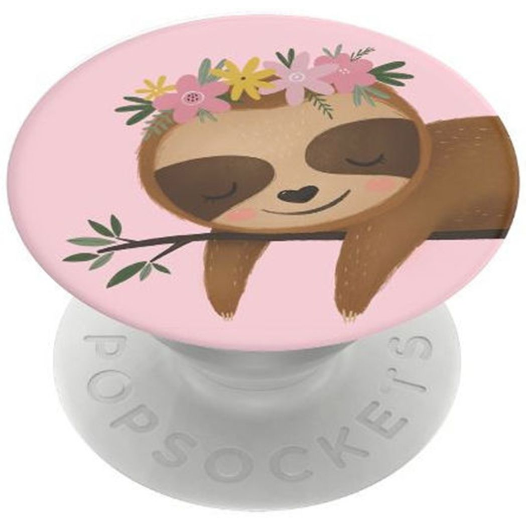 popgrip sweet sloth