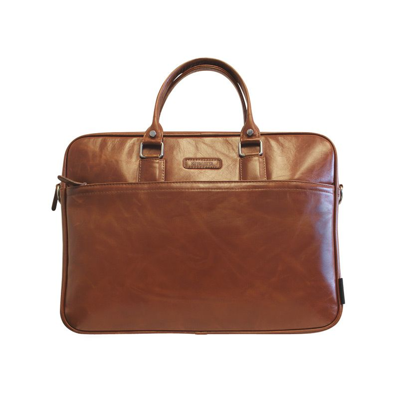 valenta bag classic brown