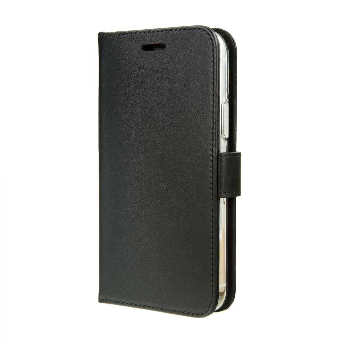valenta booklet classic luxe black iphone 11 pro