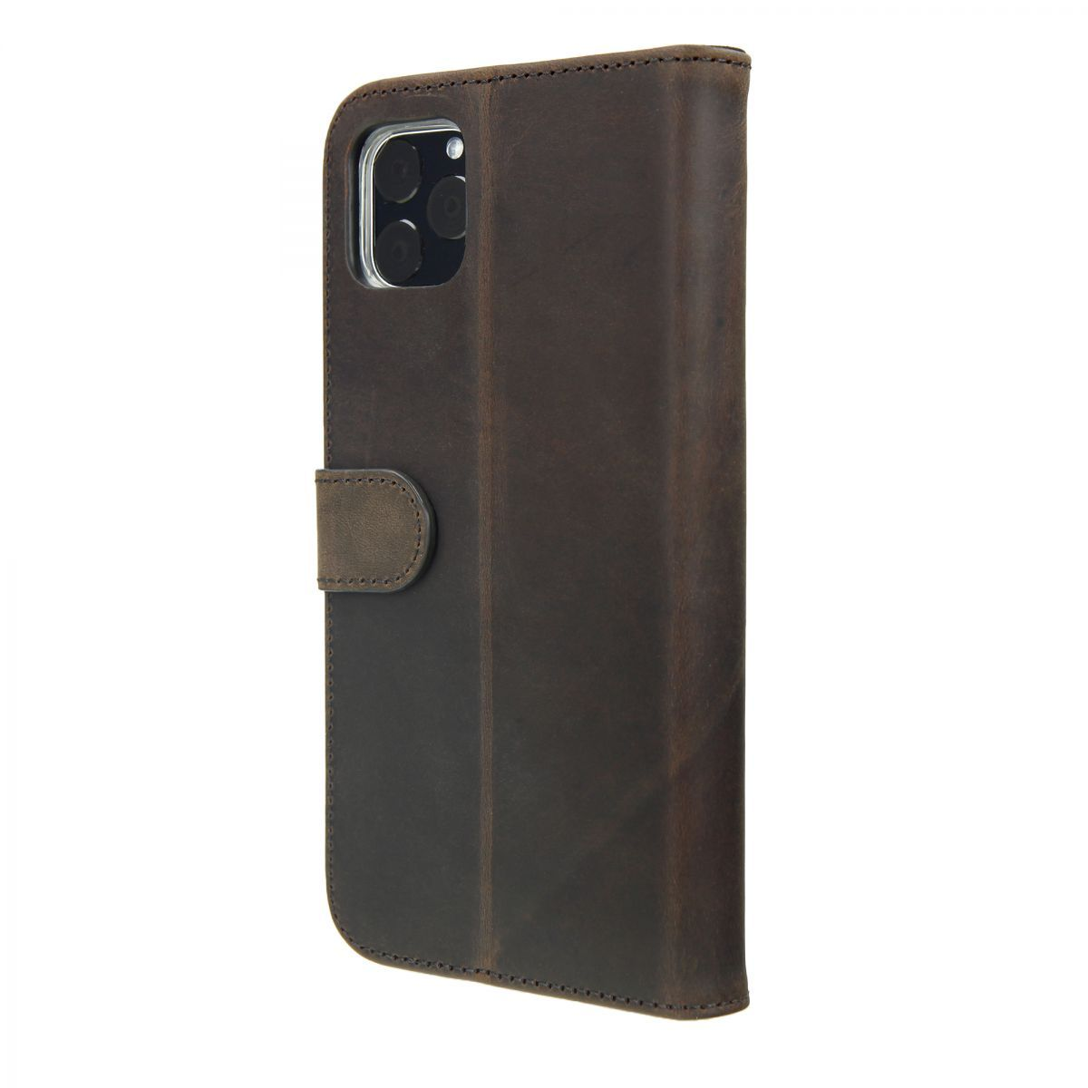 valenta booklet classic luxe vintage brown iphone 11 pro max